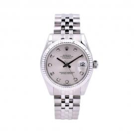 Diamond original dial like new