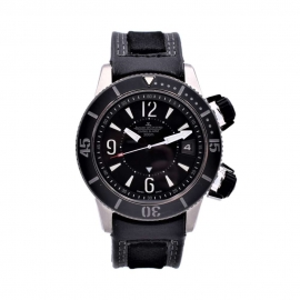 Diving Allarm Navy Seals limited 1500