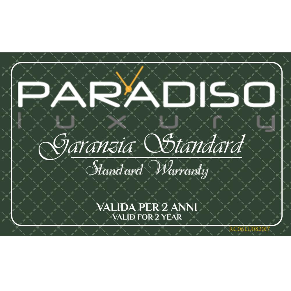 garanzia_standard.png